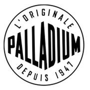 נעלי Palladium