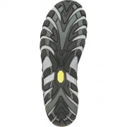 merrell-waterpro-maipo-black-1