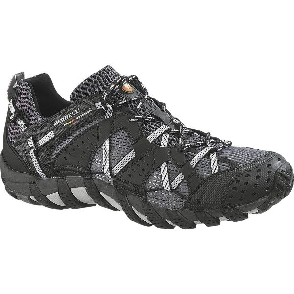merrell-waterpro-maipo-black