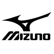 בגדי ספורט Mizuno
