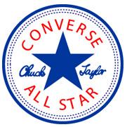נעלי All Star