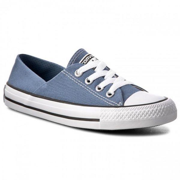 allstar-chuck-blue-1