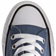 allstar-chuck-blue-3