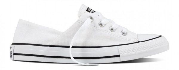 allstar-chuck-white-1