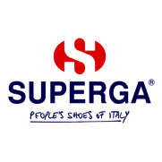 נעלי Superga סופרגה