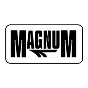 נעלי Magnum