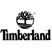 נעלי Timberland