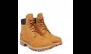 timerbland-6-inch-premium-yellow-boot-1
