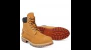 timerbland-6-inch-premium-yellow-boot-2