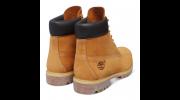 timerbland-6-inch-premium-yellow-boot-3