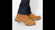 timerbland-6-inch-premium-yellow-boot-4