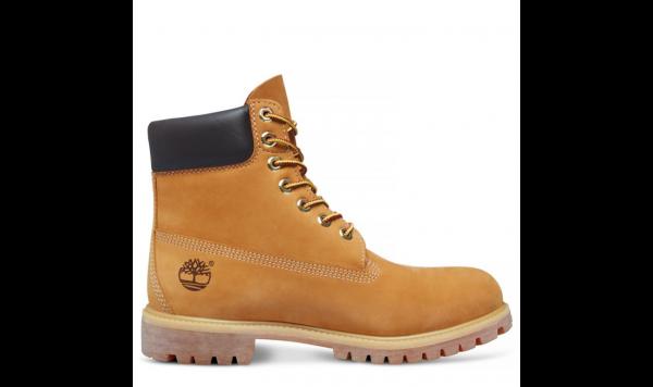 timerbland-6-inch-premium-yellow-boot