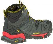 merrell-capra-mid-gtx-granite-5