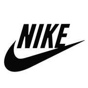 נעלי Nike עודפים