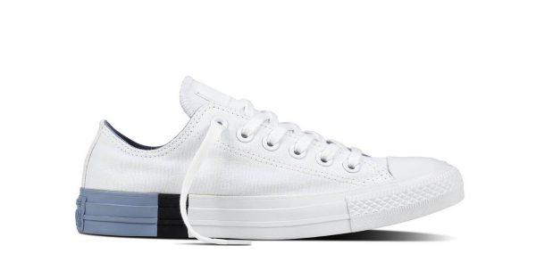 allstar-whitegrey-1