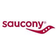 נעלי Saucony