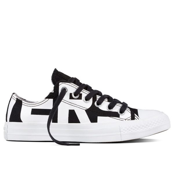 CHUCK-TAYLOR-ALL-STAR-WORDMARK-LOW-TOP-black-white-1