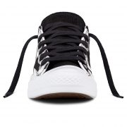 CHUCK-TAYLOR-ALL-STAR-WORDMARK-LOW-TOP-black-white-2