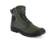 palladium-pampa-sport-cuff-shadow-wpr-olive-night-beluga-1