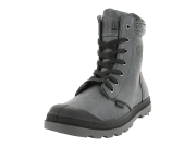 palladium-pampa-hi-knit-lp-2