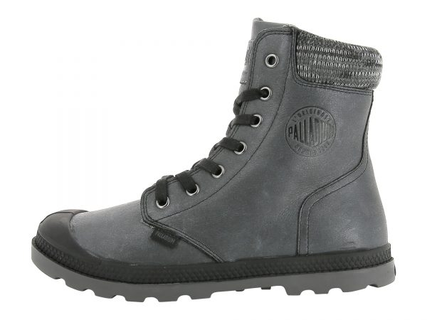 palladium-pampa-hi-knit-lp-3