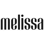 נעלי Melissa