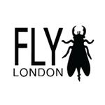 נעלי Fly London