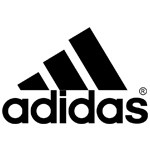 כובעי אדידס Adidas