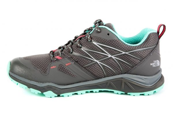 the-north-face-Hedgehog-Fastpack-Lite-GORE-TEX-Shoes