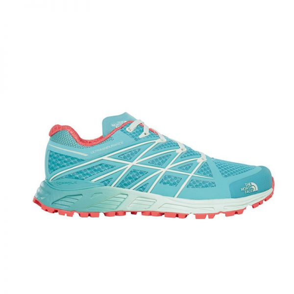 the-north-face-ultra-endurance-agate-green-cayenne-red