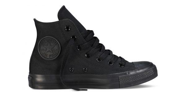 all-star-CHUCK-TAYLOR-CLASSIC-black
