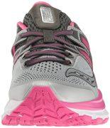 Saucony-hurricane-iso-3-gray-pink-wide-2