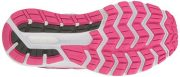 Saucony-hurricane-iso-3-gray-pink-wide-4