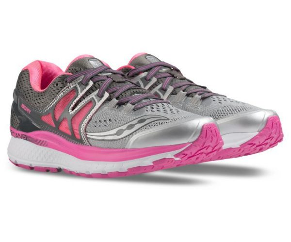 Saucony-hurricane-iso-3-gray-pink-wide