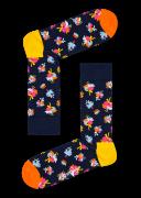 happy-socks-volcano-gift-box-1