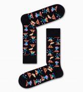 happy-socks-volcano-gift-box-3