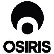נעלי Osiris סקייט