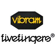נעלי Vibram FiveFingers