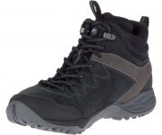 Merrell-siren-Traveller-Q2-Mid-Waterproof-black-23
