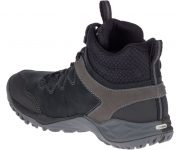Merrell-siren-Traveller-Q2-Mid-Waterproof-black-3
