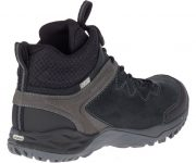 Merrell-siren-Traveller-Q2-Mid-Waterproof-black-4