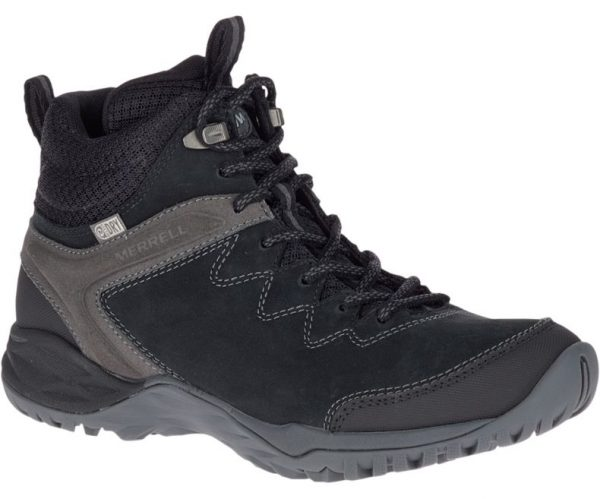 Merrell-siren-Traveller-Q2-Mid-Waterproof-black