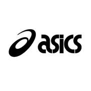 נעלי Asics
